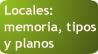 Siador, La Coruña, Galera, apartamentos, venta pisos coruña